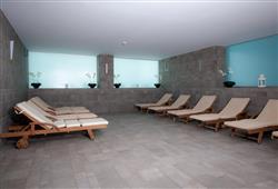 Hotel Savica – gourmet a wellness pobyt so skipasom do 3 krajín v cene****18