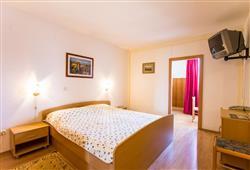 Hotel Omorika - Punat***5