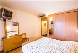 Hotel Omorika - Punat***7