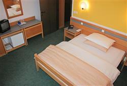 Hotel Alp***5
