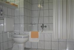 Hotel Alp***7
