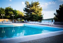 Imperial Park Hotel - willa Regina z klimatyzacją***6