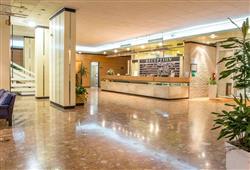 Imperial Park Hotel - willa Regina z klimatyzacją***2