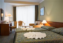Hotel Zdravilišče Laško****5