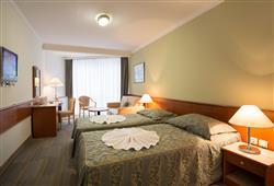 Hotel Zdravilišče Laško****4