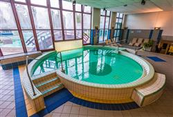Hotel Lipa***18