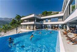 Hotel Morenia***19