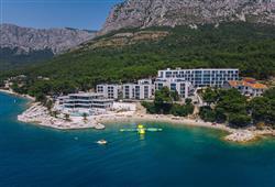 Hotel Morenia***30