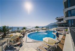 Hotel Morenia***20