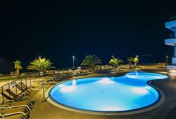 Hotel Morenia***25