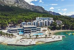 Hotel Morenia***32