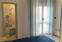 Hotel Sidney***3