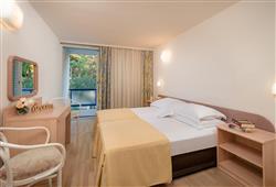 Hotel Valamar Rivijera**6