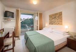 Hotel Valamar Rivijera**7