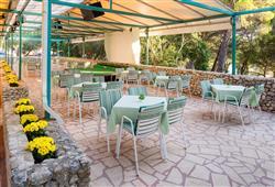 Hotel Valamar Rivijera**14