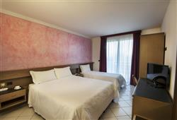 Hotel Maraschina***2