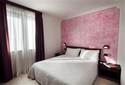 Hotel Maraschina***3