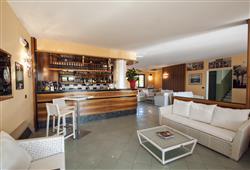 Hotel Maraschina***14