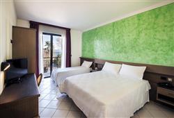 Hotel Maraschina***4