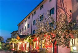 Hotel Maraschina***1