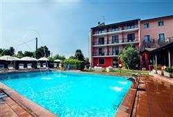 Hotel Maraschina***0