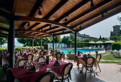 Hotel Maraschina***17