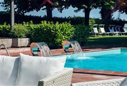 Hotel Maraschina***19