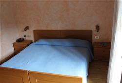 Hotel Belvedere - Panchia 6 a 7 nocí***6