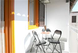 Apartmán Orange8