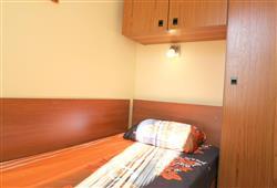 Apartmán Orange5