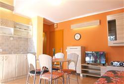 Apartmán Orange4