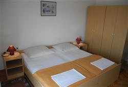 Apartmány Selce Bed2