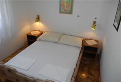 Apartmány Selce Bed3