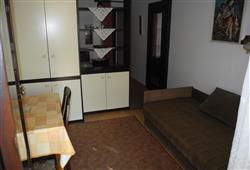 Apartmány Milica3