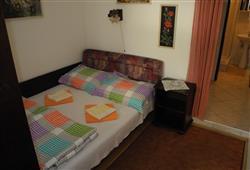Apartmány Milica2