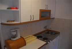 Apartmány Milica6
