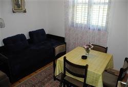 Apartmány Milica8