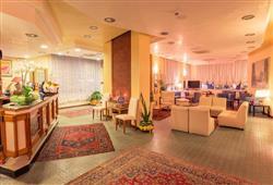Hotel Jet***3