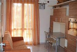 Residence La Pergola**4