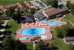 Hotel Zeleni Gaj***0