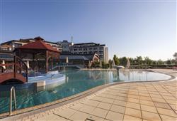 Hotel Ajda****29
