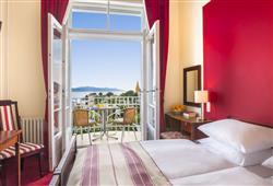 Smart Selection Hotel Bristol***2