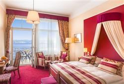 Smart Selection Hotel Bristol***3