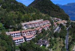 Residence La Rotonda***1