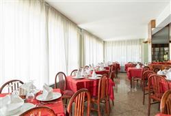 Hotel Internazionale****8