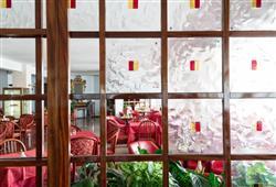Hotel Internazionale****14