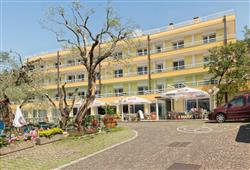 Hotel Internazionale****2
