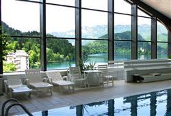 Hotel Park - Bled****19