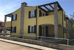 Villa Faro***24