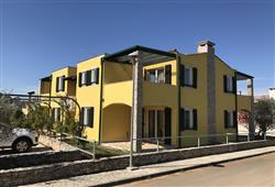 Villa Faro***0